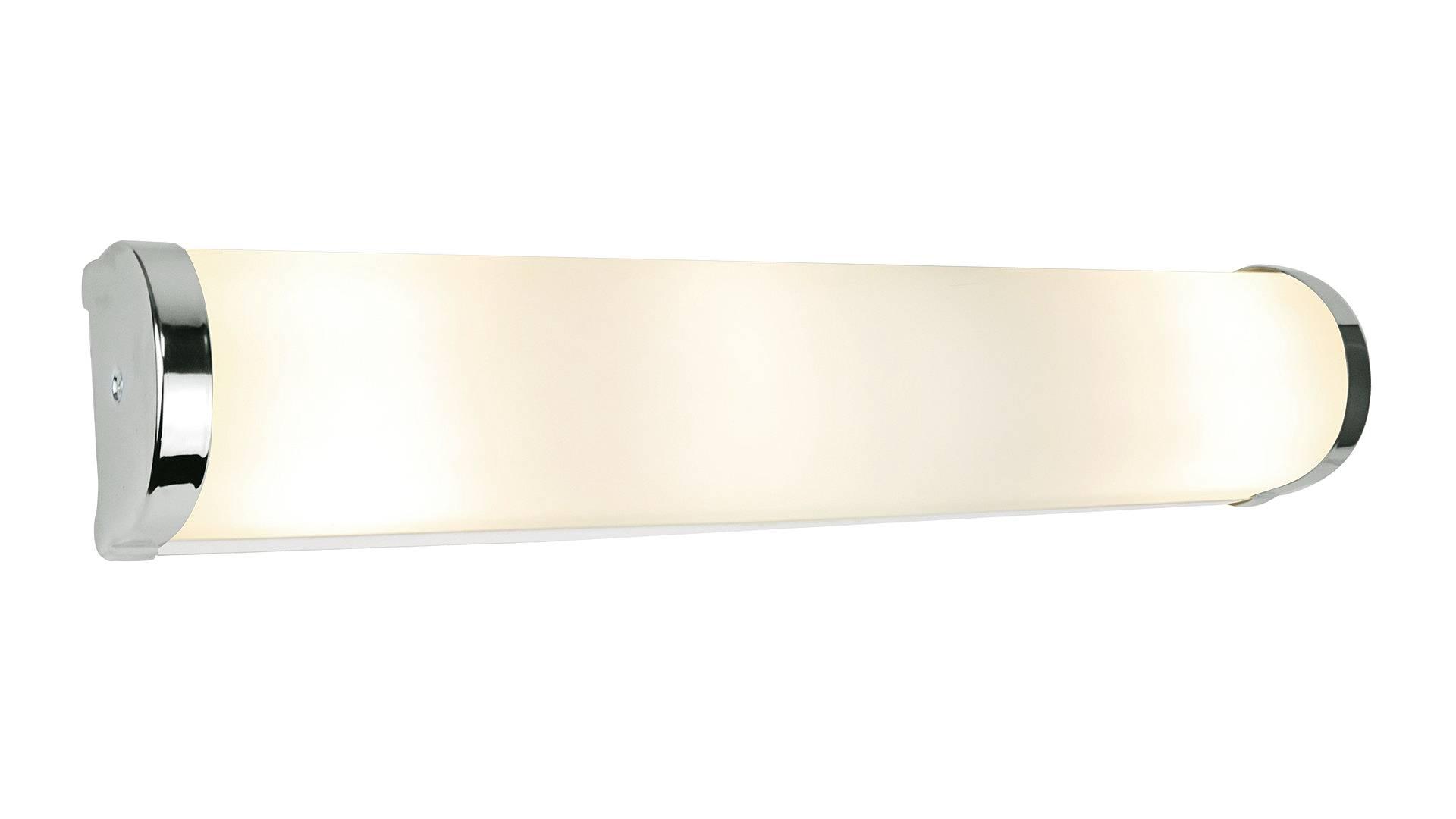 Фото товара A5210AP-3CC Arte Lamp
