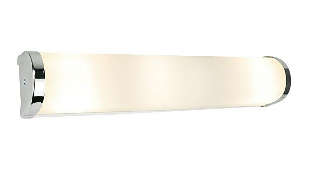Фото товара A5210AP-3CC Arte Lamp AQUA