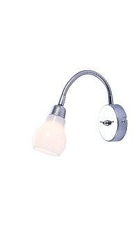 Фото товара A5271AP-1CC Arte Lamp LETTURA