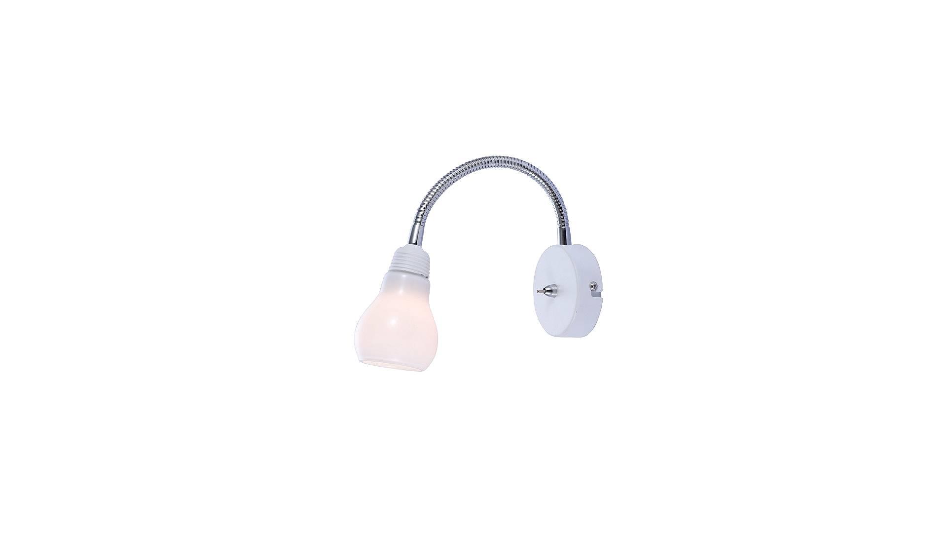 Фото товара A5271AP-1WH Arte Lamp