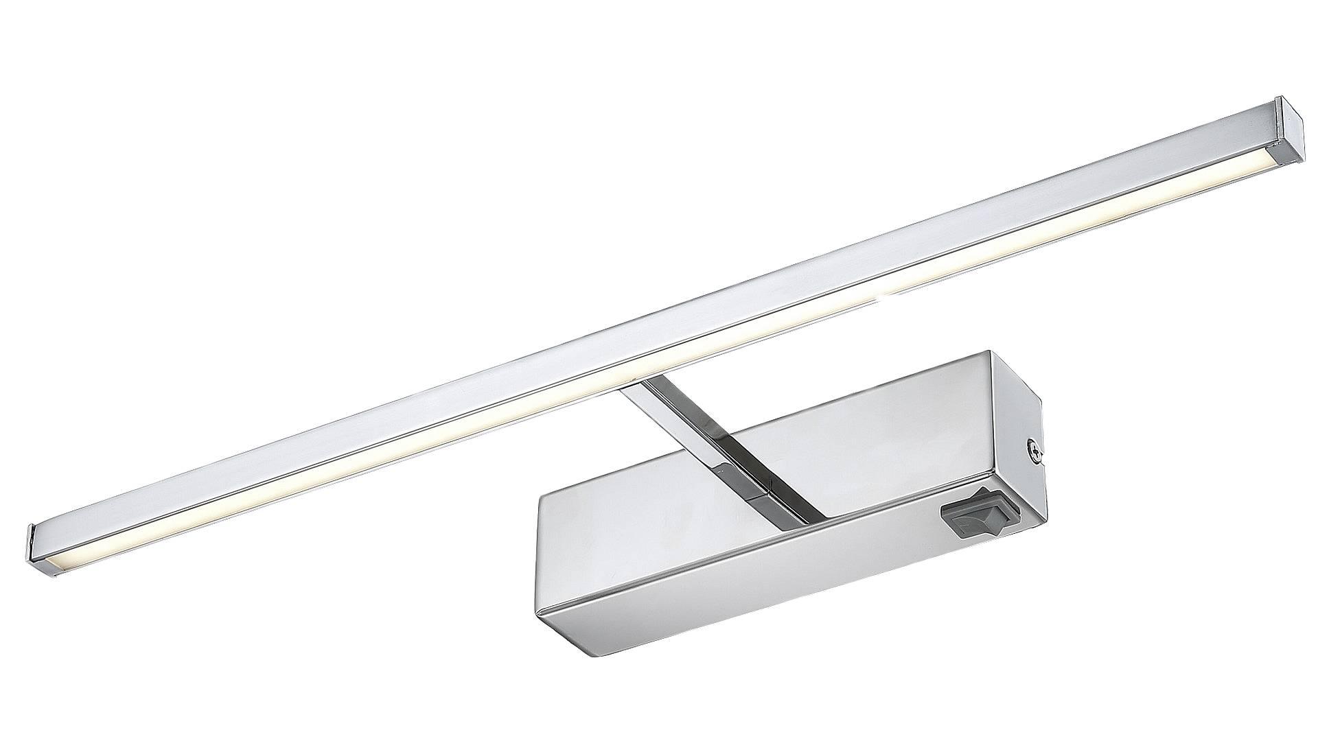 Фото товара A5308AP-1CC Arte Lamp