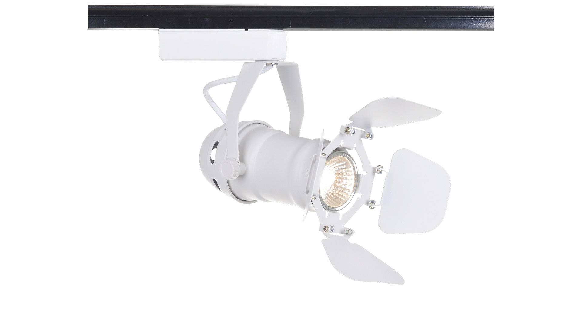 Фото товара A5319PL-1WH Arte Lamp