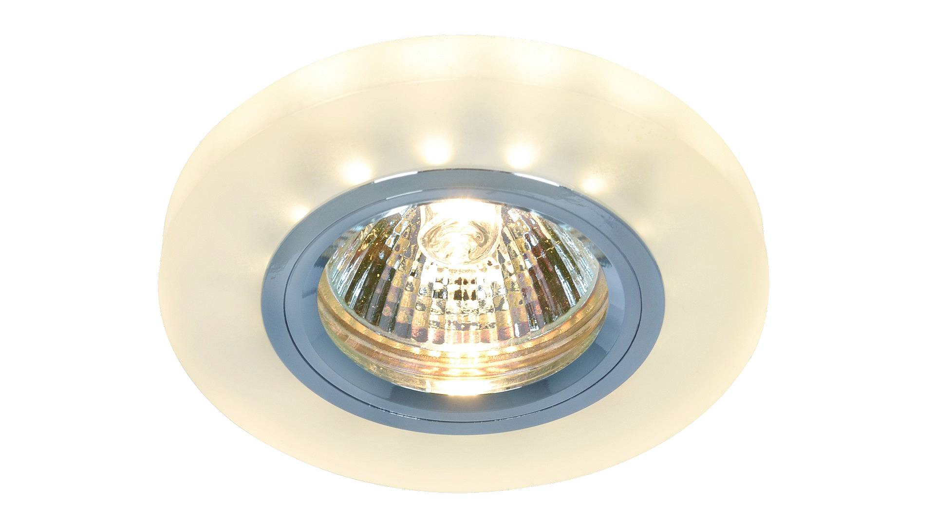 Фото товара A5331PL-1WH Arte Lamp