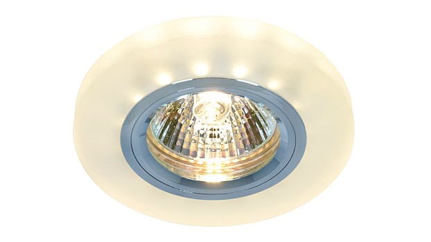 Фото товара A5331PL-1WH Arte Lamp WAGNER