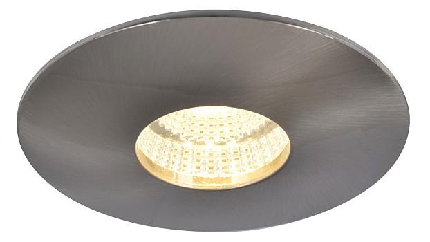 Фото товара A5438PL-1SS Arte Lamp UOVO