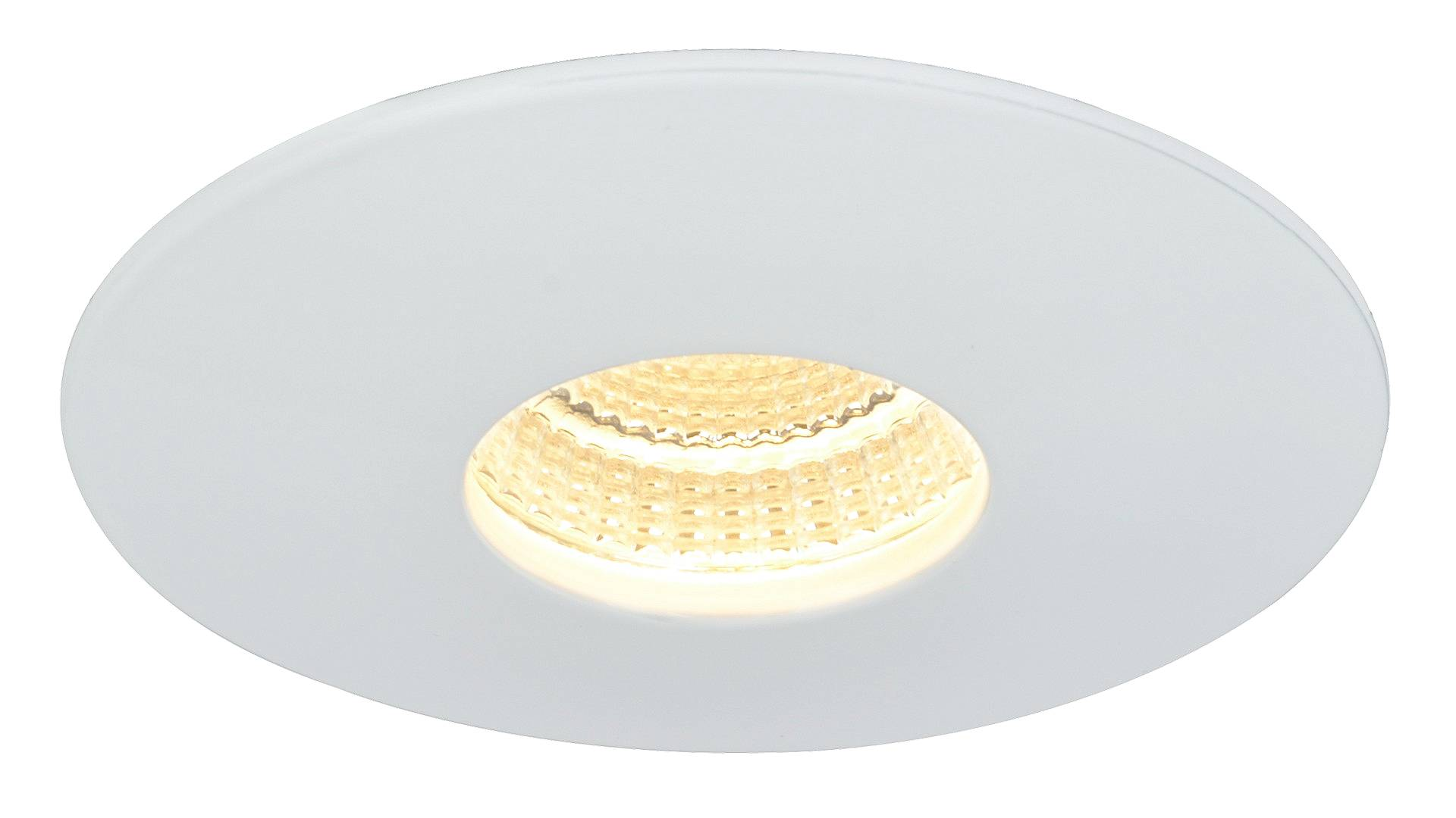 Фото товара A5438PL-1WH Arte Lamp