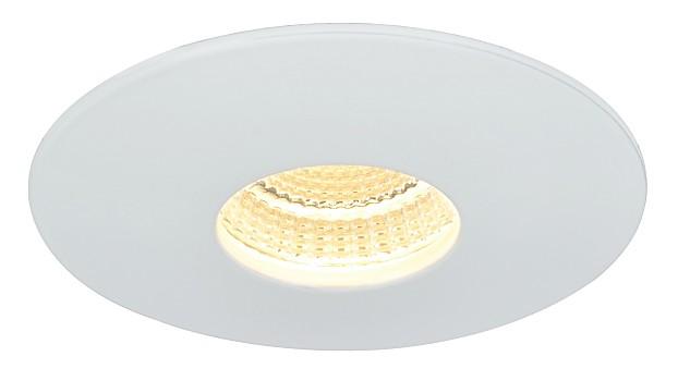Фото товара A5438PL-1WH Arte Lamp UOVO