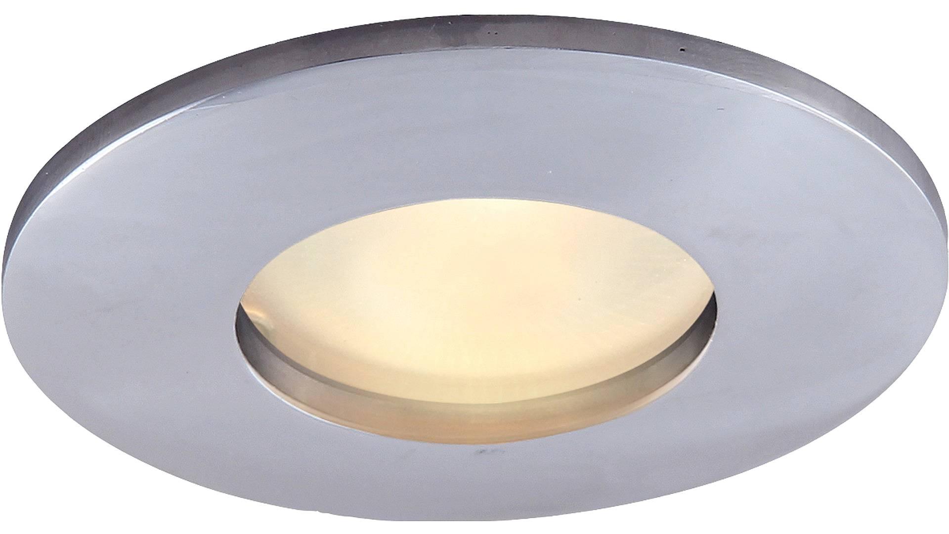 Фото товара A5440PL-1CC Arte Lamp