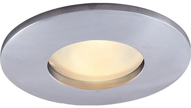 Фото товара A5440PL-1CC Arte Lamp AQUA