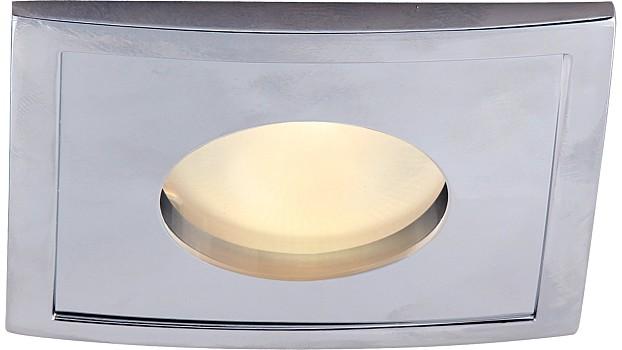 Фото товара A5444PL-1CC Arte Lamp AQUA