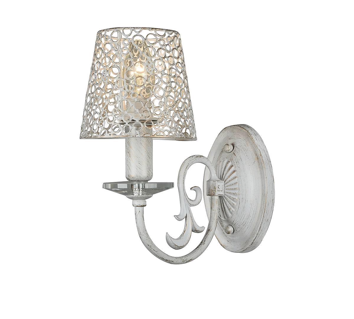 Фото товара A5468AP-1WG Arte Lamp