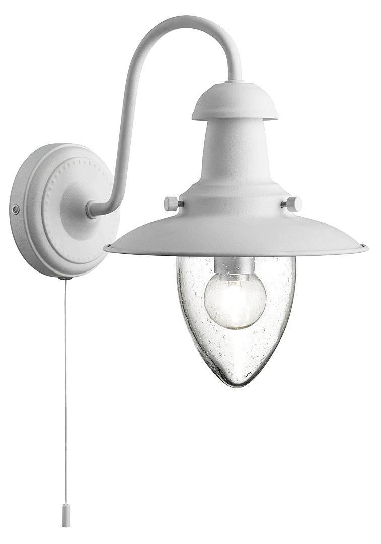Фото товара A5518AP-1WH Arte Lamp