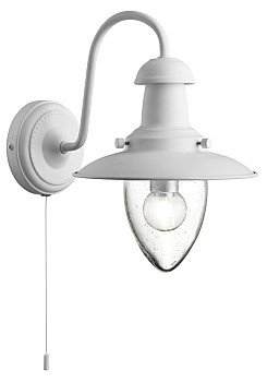 Фото товара A5518AP-1WH Arte Lamp FISHERMAN