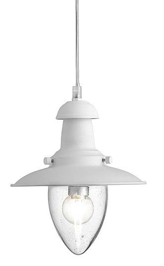 Фото товара A5518SP-1WH Arte Lamp
