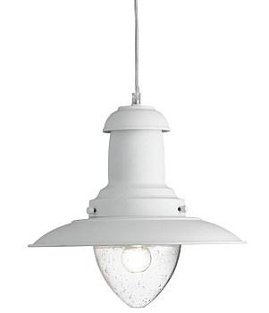 Фото товара A5530SP-1WH Arte Lamp FISHERMAN
