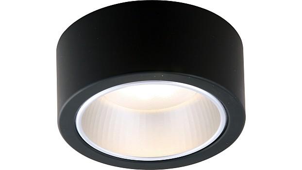 Фото товара A5553PL-1BK Arte Lamp EFFETTO
