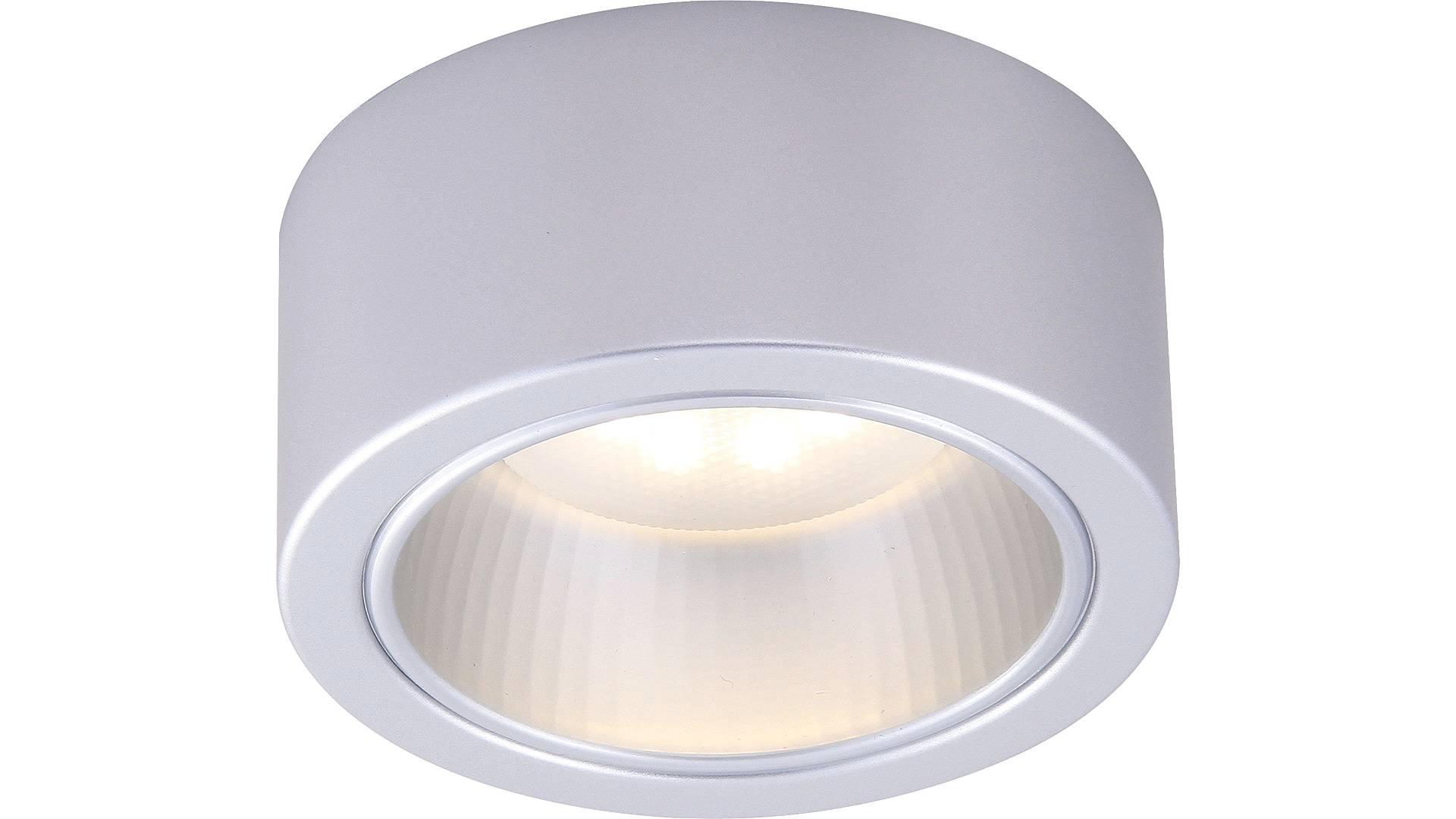 Фото товара A5553PL-1GY Arte Lamp