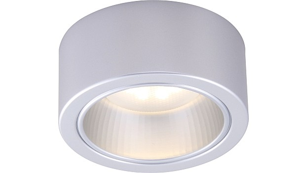 Фото товара A5553PL-1GY Arte Lamp EFFETTO