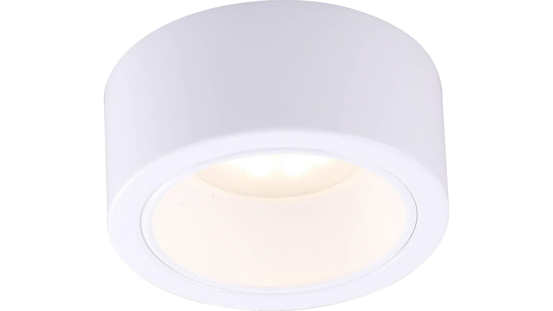 Фото товара A5553PL-1WH Arte Lamp