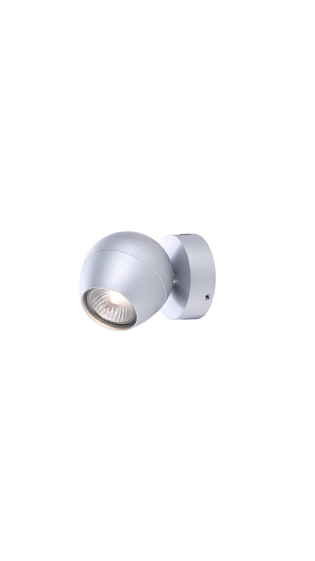 Фото товара A5781AP-1SS Arte Lamp
