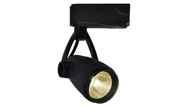 Фото товара A5910PL-1BK Arte Lamp TRACK