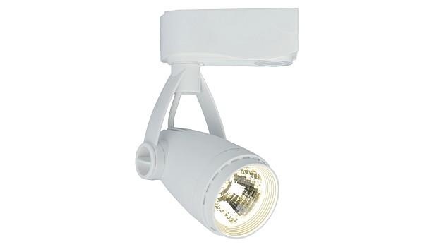 Фото товара A5910PL-1WH Arte Lamp TRACK