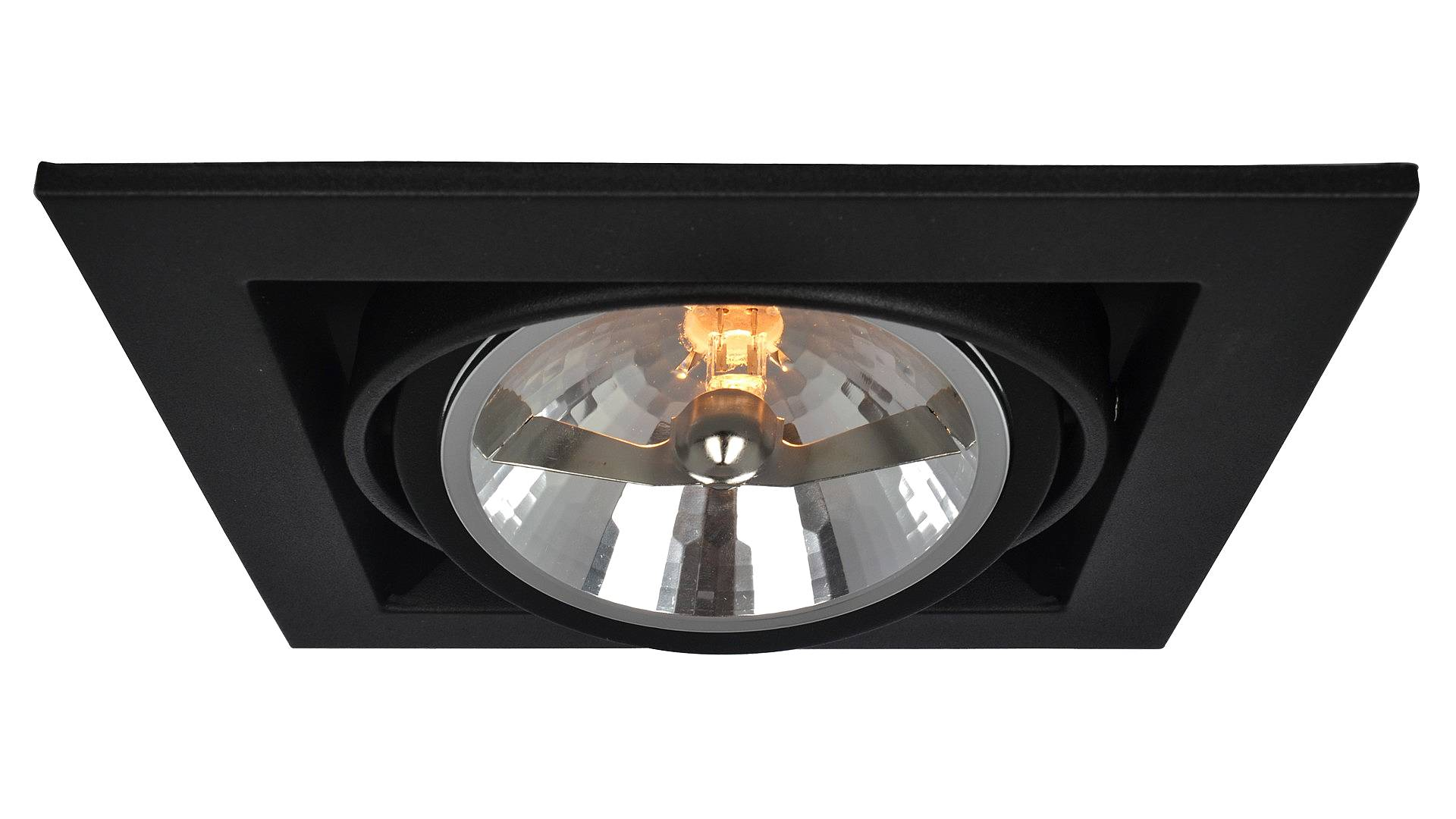 Фото товара A5935PL-1BK Arte Lamp