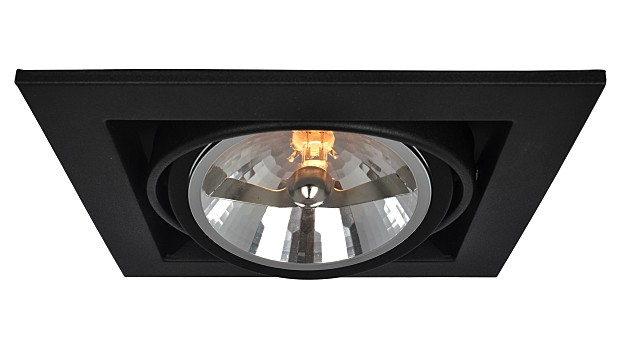 Фото товара A5935PL-1BK Arte Lamp CARDANI GRANDE