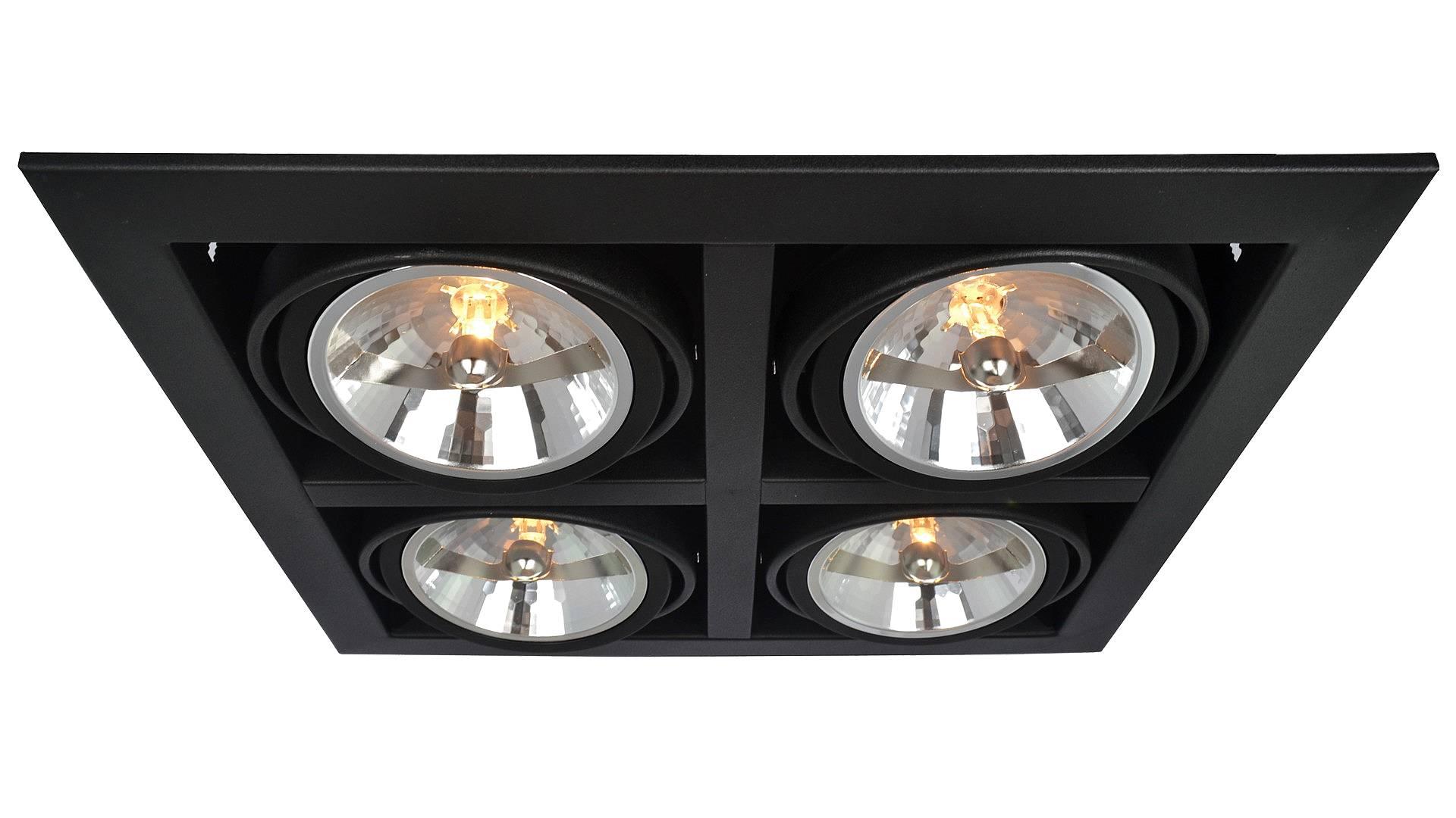 Фото товара A5935PL-4BK Arte Lamp
