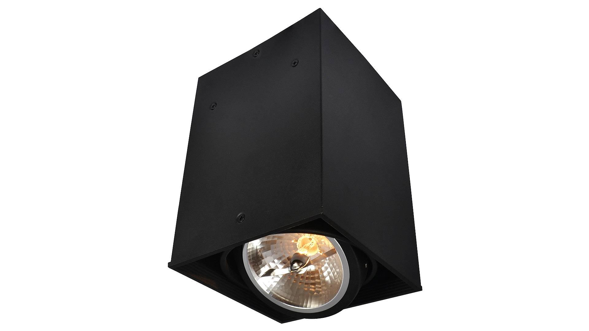 Фото товара A5936PL-1BK Arte Lamp