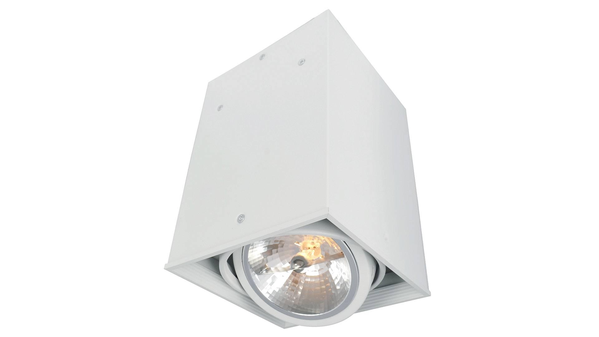 Фото товара A5936PL-1WH Arte Lamp