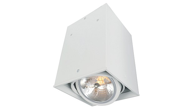 Фото товара A5936PL-1WH Arte Lamp CARDANI GRANDE
