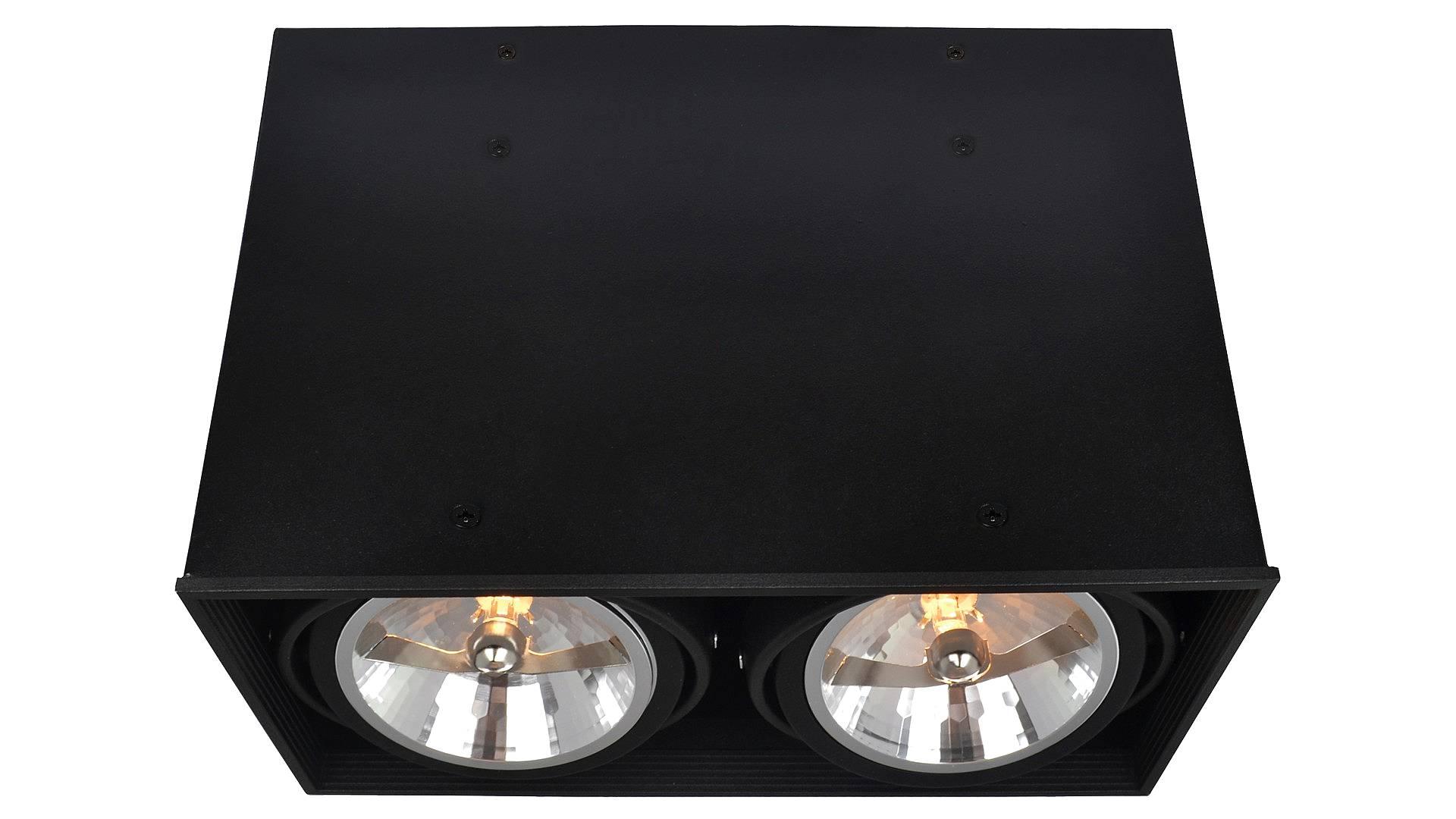 Фото товара A5936PL-2BK Arte Lamp