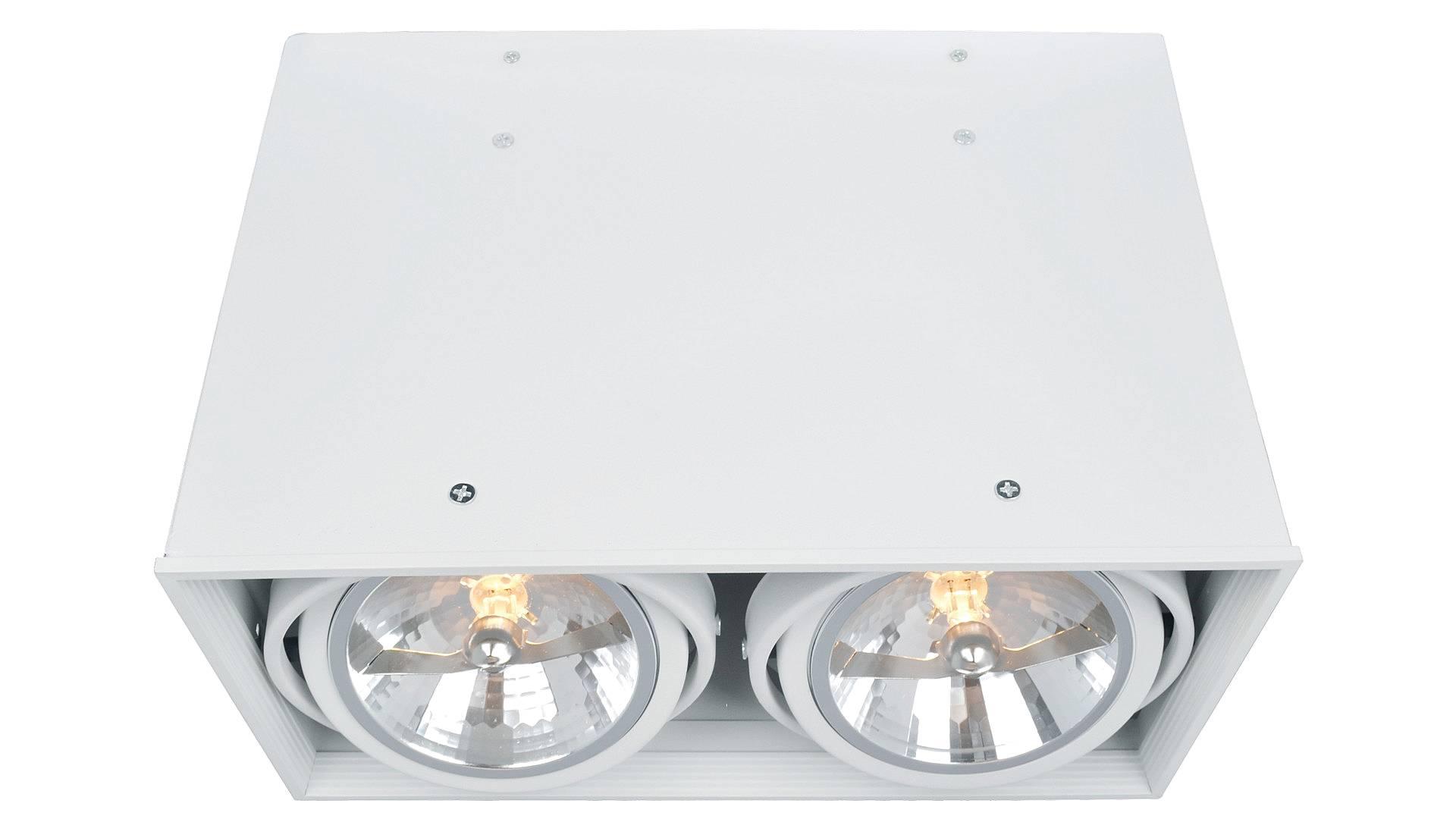 Фото товара A5936PL-2WH Arte Lamp
