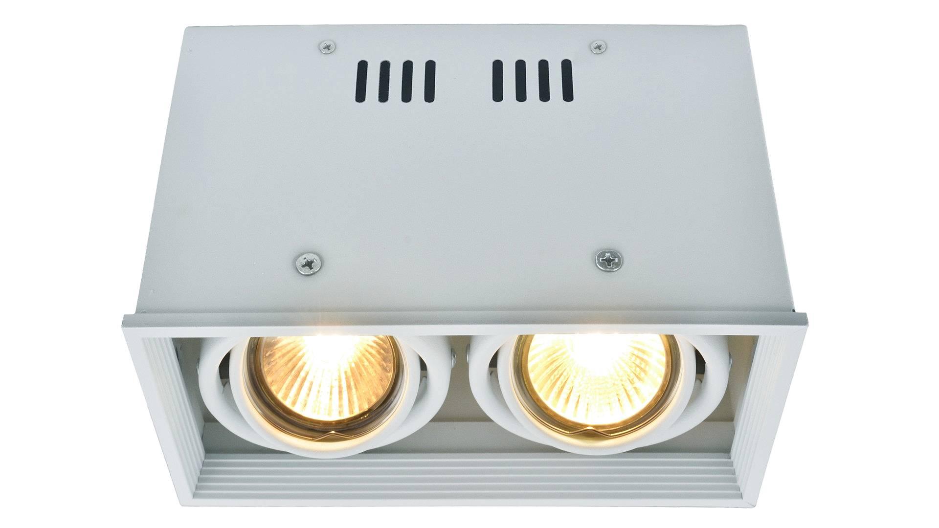 Фото товара A5942PL-2WH Arte Lamp