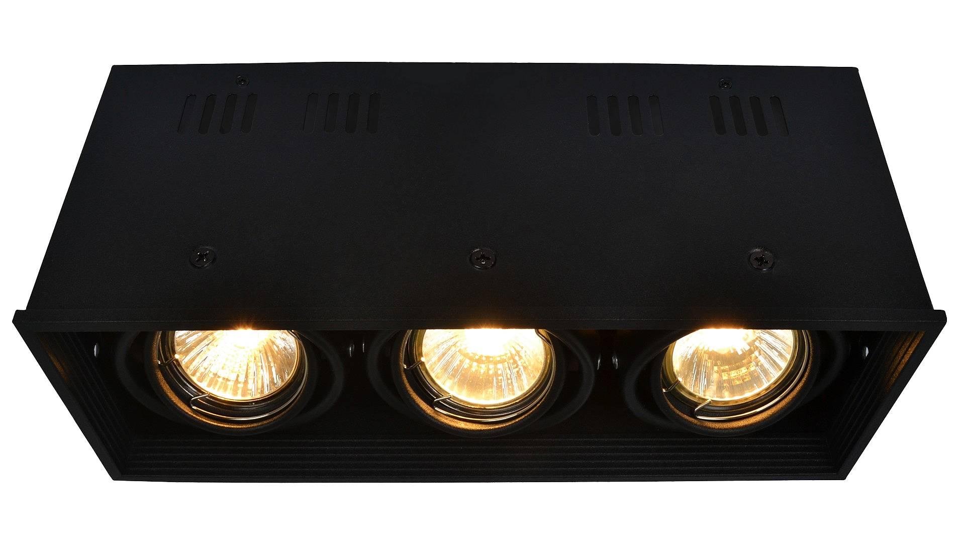 Фото товара A5942PL-3BK Arte Lamp