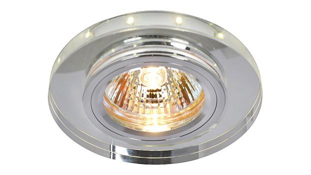 Фото товара A5958PL-1CC Arte Lamp WAGNER