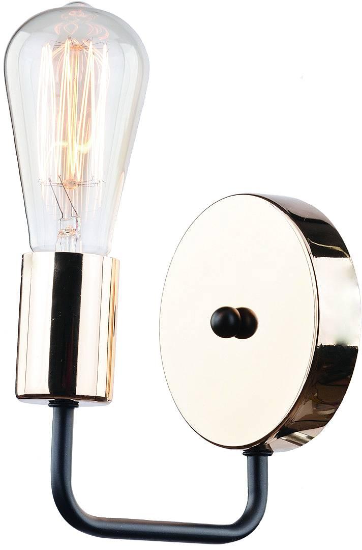 Фото товара A6001AP-1BK Arte Lamp