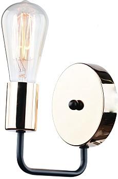 Фото товара A6001AP-1BK Arte Lamp GELO