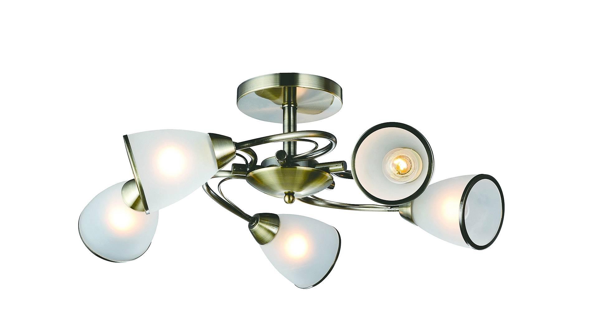 Фото товара A6056PL-5AB Arte Lamp