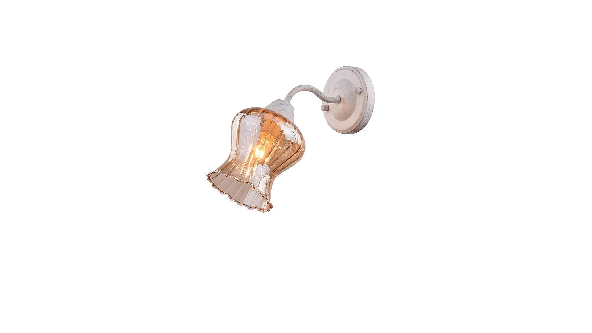 Фото товара A6098AP-1WG Arte Lamp