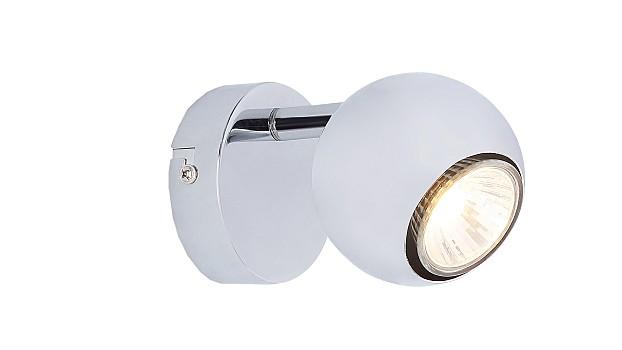 Фото товара A6251AP-1CC Arte Lamp PIATTO