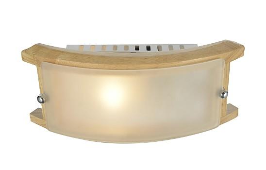 Фото товара A6460AP-1BR Arte Lamp