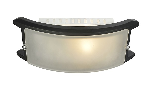 Фото товара A6462AP-1CK Arte Lamp ARCHIMEDE