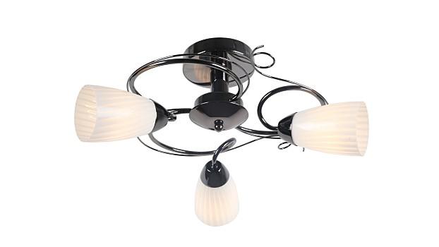 Фото товара A6545PL-3BC Arte Lamp ALESSIA