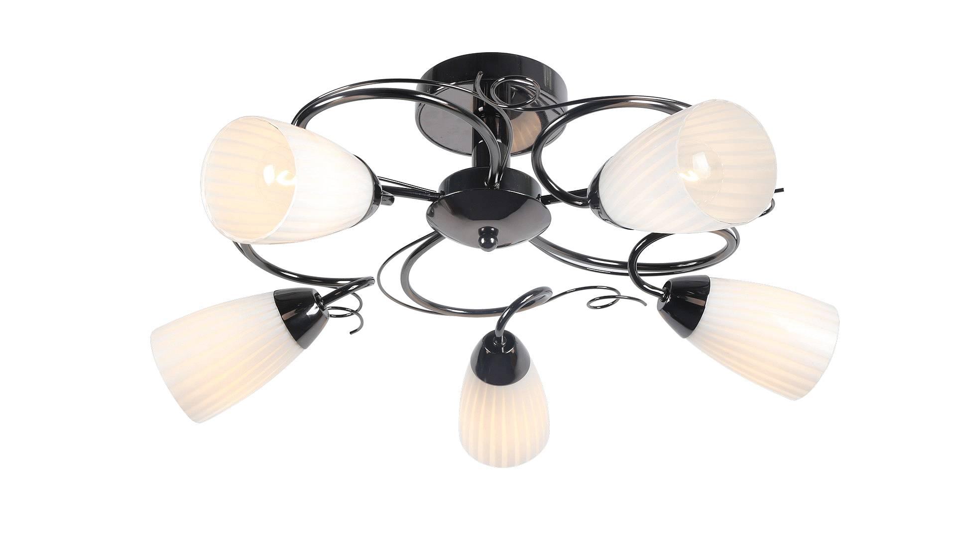 Фото товара A6545PL-5BC Arte Lamp