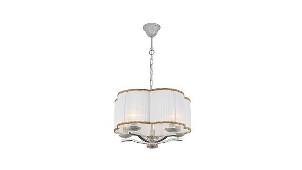 Фото товара A6555SP-5WG Arte Lamp GRANNY