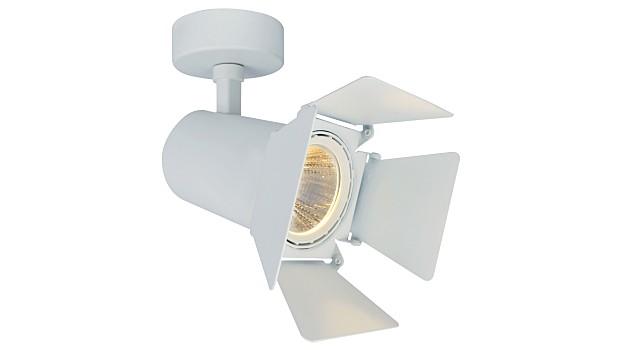 Фото товара A6709AP-1WH Arte Lamp FALENA