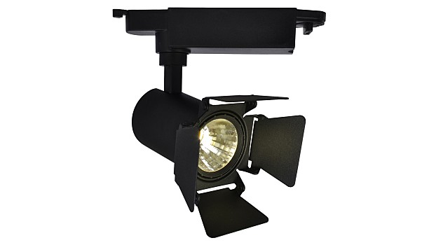 Фото товара A6709PL-1BK Arte Lamp FALENA
