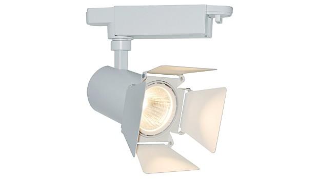 Фото товара A6709PL-1WH Arte Lamp FALENA